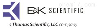E&K Scientific国内授权代理