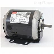 3K771BG美国Dayton电机