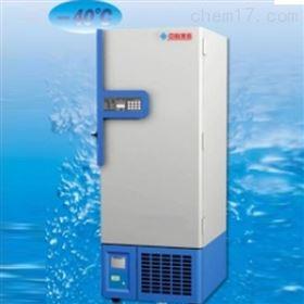 DW-FL531超低温冷冻储存箱
