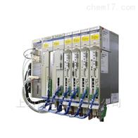 BPH1154N5KA2L01控制器瑞士NUM控制器、驱动器、传感器