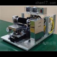 日本ehc实验原型的液晶面板摩擦装置MRG-100