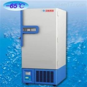 DW-GL218超低温冷冻储存箱