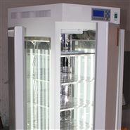 智能光照培養箱MGC-350BP