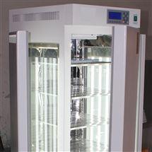 MGC-250P智能光照培养箱MGC-350BP