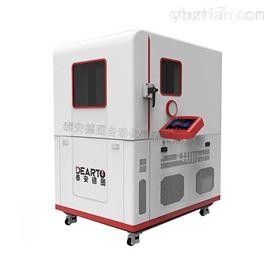 DTWL-30高精度温度箱检定箱