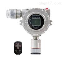 美国华瑞RAEALERT EC有毒气体检测仪