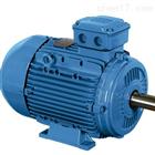 盼乐德国BAUER减速电机BS02-13U/D04LA4-TF