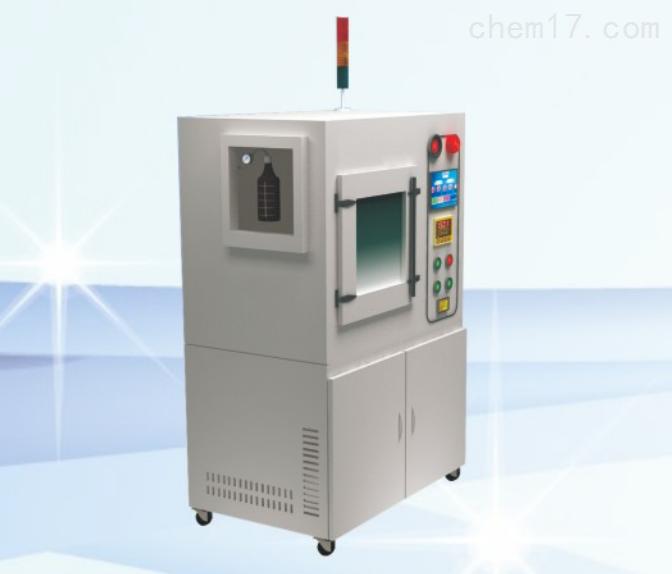 HMDS烘箱/HMDS涂胶系统