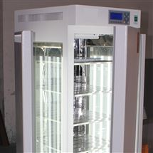 MGC-350HP人工气候培养箱