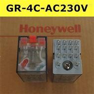 SZR-LY2-1-AC110-120Vhoneywell继电器