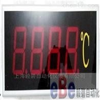 XDT系列上海大屏幕显示仪