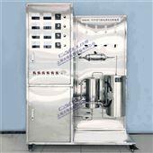 DYQ166大气污染治理,汽车尾气催化净化实验装置