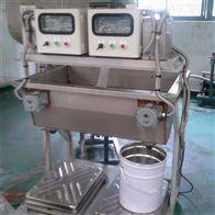 ACS小型自动灌装机
