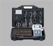注塑机锁模力测量仪-哥林柱感测仪