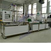 DYG166油田废水生物处理实验装置,水污染