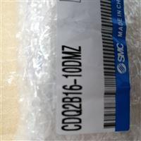 CDQ2B16-10DMZSMC气缸