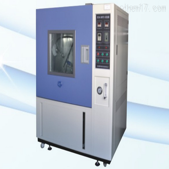 武汉紫外光老化试验箱