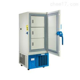DW-HL290超低温冷冻储存箱