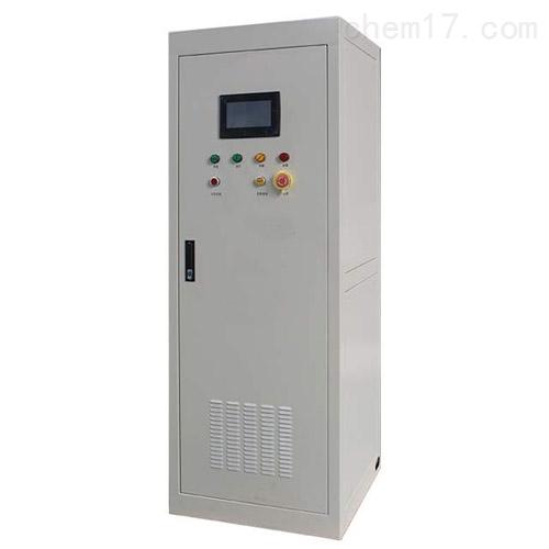 大功率直流脉冲电源