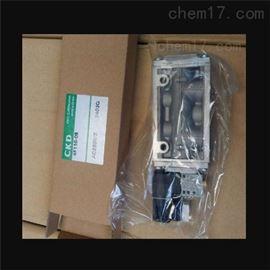 上海销售喜开理CKD磁性超级无活塞杆型气缸