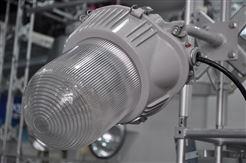 NFC9180海洋王-防眩泛光灯