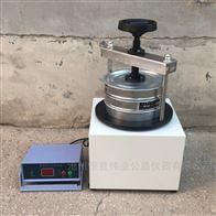 GB/T5480-2008GBT5480-924 礦物棉振篩機