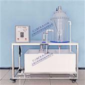 DYC166厌氧消化池/池体实验装置/工业污水处理