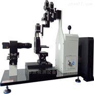 智慧型水滴角測量儀