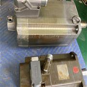 当天修好西门子控制器CU320报F31110电机问题