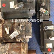 多年专家德国西门子伺服电机内部维修