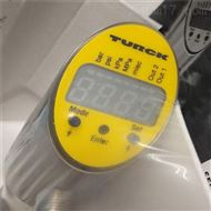 TURCK传感器PS025V-301-2UPN8X-H1141包邮