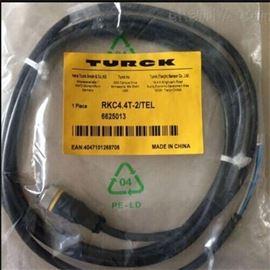 上海销售TUERCK压力开关图尔克传感器报价