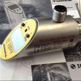 图尔克分公司/TURCK传感器