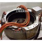 西门子永磁电机漏水维修价格