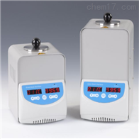 GS300-12L玻璃珠灭菌器