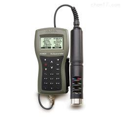 HI9829哈纳沃德多参数水质分析溶氧监测仪