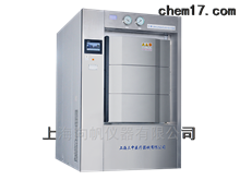 YX0.6WM型卧式方形脉动真空压力蒸汽灭菌器