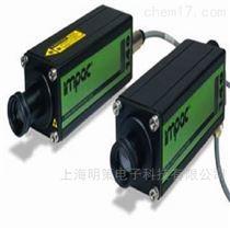 IMPAC IN 140-5IMPAC玻璃红外测温仪舞台灯光