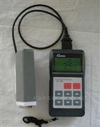 SK-300/SK-200单板水分测量仪
