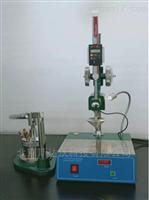 潤滑脂和石油脂錐入度測定儀