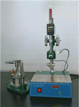 SDW-392润滑脂和石油脂锥入度测定仪
