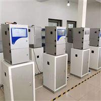 在线COD氨氮总磷总氮水质分析仪厂家现货