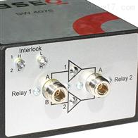 TESEQ特測SW6012射頻開關網絡