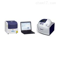日本理学 台式能量型 X 射线荧光光谱仪