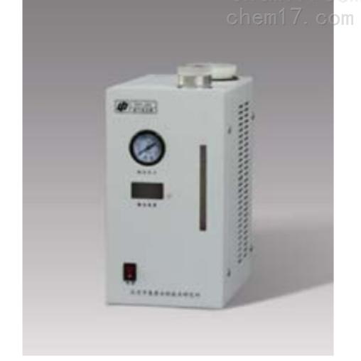 中惠普氢气发生器厂家