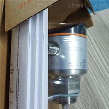 德國易福門IFM速度監控器DI0101
