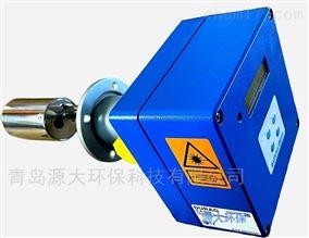 维修杜拉格D-R800F粉尘仪