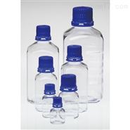 3-8986-01PETG无菌培养瓶 BGC0030S