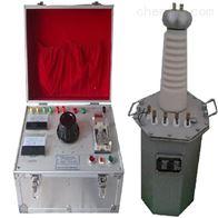 GTB-10/50交直流试验变压器