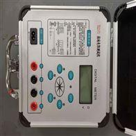 500V数字接地电阻测试仪现货